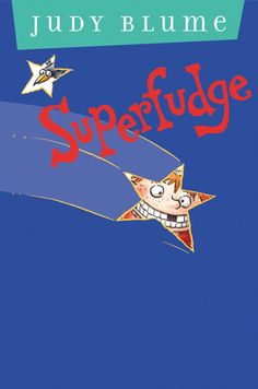 Superfudge: Anniversary Edition by Judy Blume 0525469303 9780525469308 Third Grade Books, Grade 2, Used Books, My Books, New Sibling, Big Words, Penguin Random House, Baby On The Way, Mystery Books
