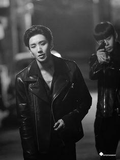 Jongup Bap, Youngjae, Bambam, Korean Boys Hot, Yesung, Lee Know, Latest Pics, Handsome Boys, Korean Singer