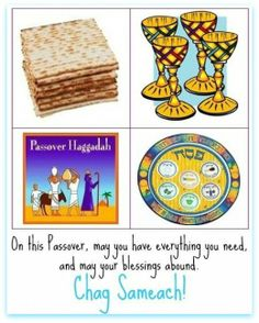 Happy passover find a cool passover greeting pinterest find a cool passover greeting pinterest m4hsunfo
