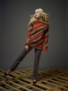 knitscene-spring-13-striped-pullover