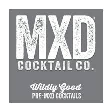 MXD™ Cocktail Co. Mystery Sweepstakes – MAG Sweepstakes