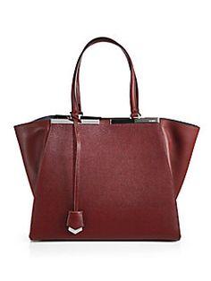 Fendi   Shoes Handbags - Saks.com