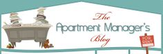 My new favorite blog...unless you've worked in property management you have no idea....