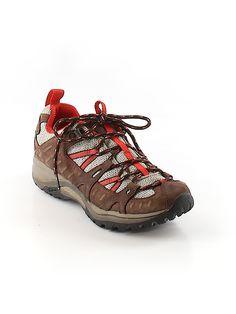 49 Best Paris remix images   Fashion, Me too shoes, Shoe boots