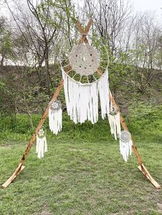 Indian Baby Showers, Wooden Arch, Floral Garland, Sweetheart Table, Seating Charts, Outdoor Ceremony, Dream Catcher, Backdrops, How To Memorize Things