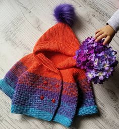 Bargello, Winter Hats, Anne, Fashion, Moda, La Mode, Fasion, Fashion Models, Trendy Fashion
