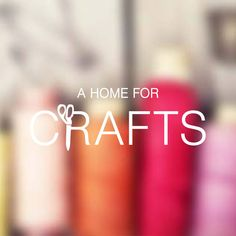 How to make your own upholstery fabric - from sketch to color accuracy to fabric textures Outdoor Wicker Chairs, Outdoor Furniture, Acacia Hardwood Flooring, Round Chair Cushions, Teen Bedroom Makeover, Laundry Nook, New Staircase, Tab Curtains, Desk Plans