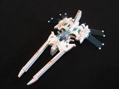 VicViper: Novvember Vain #flickr #LEGO #space