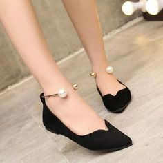 High Heels Summer Women Sheos womens ankle boots low heel black and gold pumps Black And Gold Pumps, White Shoes, Black Boots, Mode Adidas, Ankle Boots, Shoe Boots, Black Tees, Womens High Heels, Shoe Collection