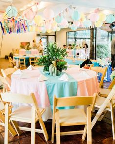 A Fabulous Pinoy Fiesta for Madeleine Fiesta Theme Party, Birthday Party Themes, Theme Parties, Birthday Ideas, Filipino Baby, Filipino Desserts, Backdrops For Parties, Summer Parties, Pinoy