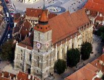 Biserica Neagra - Brasov