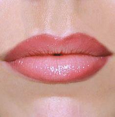Lip Liner & Lip Tinting | Lip Tattooing | Permanent Makeup
