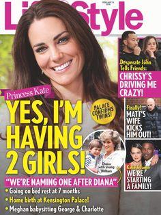 LS Cover --- True or False?