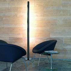 Ypsilon Floor Lamp | Belux | AmbienteDirect.com