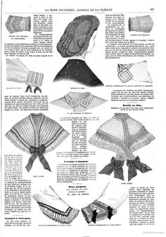 3bb0d506edc 92 Best Costuming Pirates   Colonial Era images