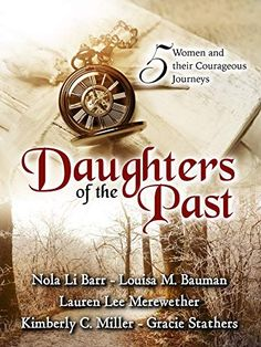 Daughters of the Past: A Historical Fiction Anthology, an ebook by Nola Li Barr at Smashwords American Born Chinese, Historical Fiction Novels, Happy Reading, Writing Skills, Love Book, Book Lists, Thought Provoking, Book Review, Books To Read