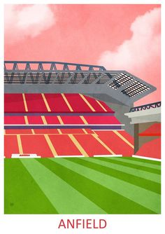AnfieldHome of Liverpool Football ClubPrinted On High Quality Photo in sizeFrame Not IncludedPackaged flat and securely to ensure it arrives to you in Perfect ConditionAny Questions Please Ask.New Designs arriving in store all the time! Liverpool Fc Stadium, Manchester United Stadium, Anfield Liverpool, Liverpool Football Club, Lfc Wallpaper, Marble Iphone Wallpaper, Cycling Quotes, Cycling Art, Cycling Jerseys