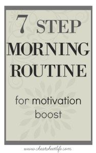 Did you know that motivation is something you can easily switch on? Adopt this morning routine and you will never have problem with motivation. Healthy Morning Routine, Morning Habits, Morning Routines, Bedtime Routine, Miracle Morning, Morning Ritual, Morning Affirmations, Ways To Relax, Morning Motivation