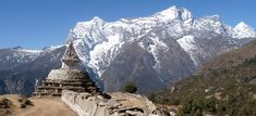 you're feeling to Jiri Everest Base Camp would be nostalgic for your lifetime and the company arranges great trekking packages in the Everest region of Nepal