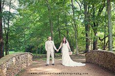 Mathews Manor photographer Birmingham, Al Wedding Photographer 7