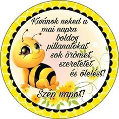 Good Morning, My Life, Humor, Buen Dia, Bonjour, Humour, Funny Photos, Funny Humor, Comedy