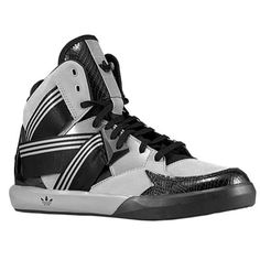 new product 47a79 9ad7c adidas c-10. Vincent Rissell · Shoes
