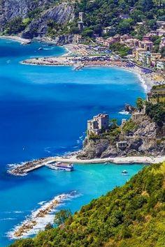 living in italy not speaking italian #livinginitaly
