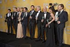 premios del grmio de actores 2013 - Buscar con Google