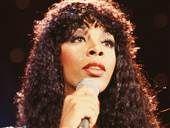 Donna Summer dead at 63