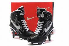 http://www.airhighheels2u.com/nike-air-force-1-heels-black-white.html