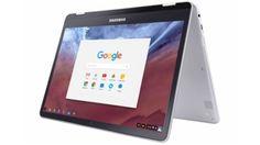 Samsung Chromebook Pro e Chormebook Plus presentati ufficialmente - Samsung Chromebook Pro e Chorme Plus sono stati ufficialmente presentati Samsung Chromebook Pro e Chorme Plus hanno fatto il loro ingresso in scena sul mercato ed hanno portato con loro un'interessante novità: i due dispositivi, infatti, saranno i primi Chromebook a supportare nativamente ... -  http://www.tecnoandroid.it/2017/01/07/samsung-chromebook-pro-chormebook-plus-presentati-ufficialmente-212365