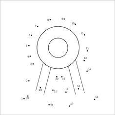 Escarapelas para colorear e imprimir - Imagui Symbols, Letters, Education, Blog, Mayo, Google, Paper, Script Alphabet, Letter