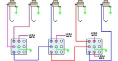 fender s1 wiring diagram telecaster google search wirings guitar diy guitar tabs guitar. Black Bedroom Furniture Sets. Home Design Ideas