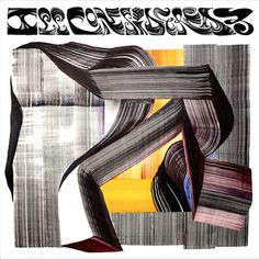 Ill Considered - Ill Considered 3 (Vinyl, LP, Album) at Discogs Cd Cover, Album Covers, Nada Brahma, Disco Funk, Contemporary Jazz, Jazz Funk, Hip Hop Albums, Best Albums, Lettering