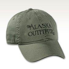 c5b24e54faebb Northwest Twill Cap Baseball Hats
