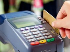 Government to waive service tax on card transactions of up to Rs 2,000