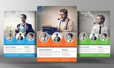 Creative business agency flyer by business templates on creative business agency flyer by business templates on creativework247 flyer templates flyers design flyers ideas pinterest flyer template wajeb Gallery