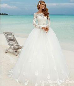 #gelinlik21 #gelinlik #wedding #weddingdresse #dresse