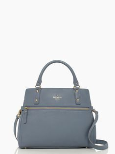 Kate Spade - cobble hill little murphy It's much cheaper (and in more colors) on amazon...plus I think amazon has a Black Friday discount.