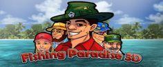 Fishing Paradise 3D Cheats Tool http://cheatsandtoolsforapps.com/fishing-paradise-3d-cheats-tool/