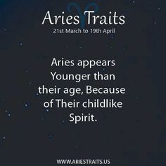 Aries Traits - Aries Personality - Aries Characteristics - Ideas for Aries Men & Women Aries Zodiac Facts, Aries And Sagittarius, Aries Baby, Zodiac Sign Traits, Aries Traits, Aries Astrology, Aries Quotes, Aries Sign, Aries Woman