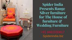 Wedding sofa couch sale || Wedding Sofa Designs || Wedding thornes chair...