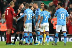 Physiotherapist warns that footballers will need time to regain match fitness Flight Club, 2nd City, Uk Football, The Pa, Leg Press, Burnley, Physical Therapist, At Home Gym, The Only Way