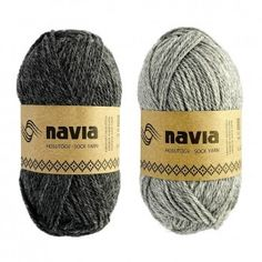 Sock Yarn Nylons, Cozy Socks, Yarn Brands, Fabric Softener, Sock Yarn, Knit Or Crochet, Mittens, Knitted Hats, Winter Hats