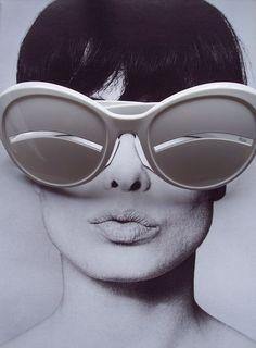 5c74a30ff04 12 Best Designer eyewear images