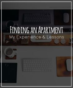finding_an_apartment