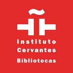 """ANTOLÍN ENCINAS, José Alberto. """"Knihovna Carlose Fuentese v Prace"""". Grand Biblio. nº 9/10, Septiembre 2010, p. 21.    http://www.cervantes.es/imagenes/file/biblioteca/bibliografias/praga_grand_biblio_biblioteca_cfuentes.pdf"""