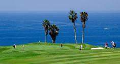 Compromiso con el golf #HotelSuiteVillaMaría patrocina el #OpenGalicia de #Golf. Descubre este magnífico torneo en nuestro #blog y si estás jugándolo, no te pierdas las ventajas que tenemos para ti. ***** #HotelSuiteVillaMaría sponsors the #GolfTour #OpenGalicia. Discover this amazing competition in our #blog. ***** #HotelSuiteVillaMaría является спонсором #гольф-тур #OpenGalicia. Исследуйте этой замечательную конкуренцию на нашем #блоге. Costa Teguise, Golf Sport, Golfer, Golf Tour, Spain Holidays, Hotel Suites, France, Tour Operator, Tenerife