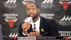 """NBA Star will endorse Donald Trump following Chicago shooting - Trump has spoken about the city's violence, and tweeted about Aldridge's death Saturday morning. He first posted, """"Dwyane Wade's cousin was just shot and killed walking her baby in Chicago. Just what I have been saying. African-Americans will VOTE TRUMP!,"""" and then tweeted, """"My condolences to Dwyane Wade and his family, on the loss of Nykea Aldridge. They are in my thoughts and prayers."""" #TrumpPenceTrain 🚂🇺🇸💨"""