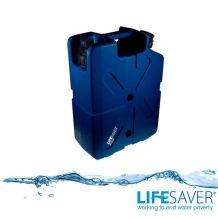 Lifesaver Kanister 20000 Liter only € 539.95 incl. VAT. plus shipping
